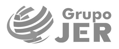 Grupo JER
