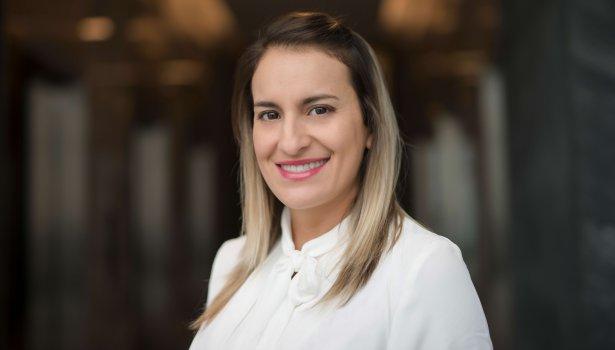 Ana Gutiérrez de Piñeres